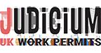 UK Work Permits